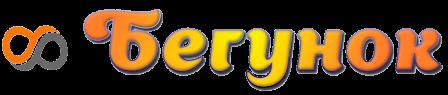 logo-begynok-1.png